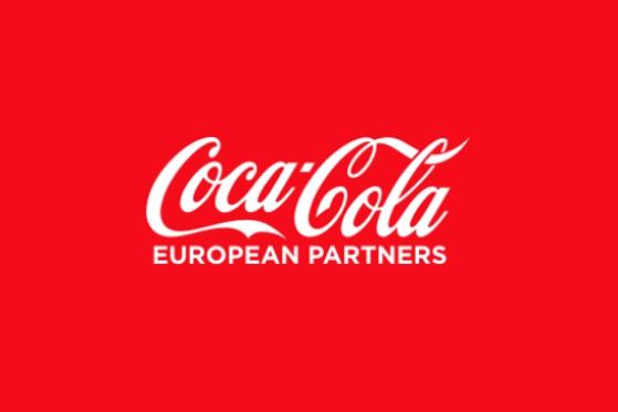 Coca-Cola Company Iberia