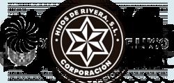 Hijos de Rivera, S. L.