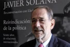 Reivindicación de la política (II): Networking y relato