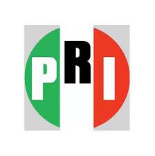 El PRI arrasa