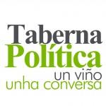 Cecubo organiza la 1º Edición de Taberna Política. Un viño, unha conversa