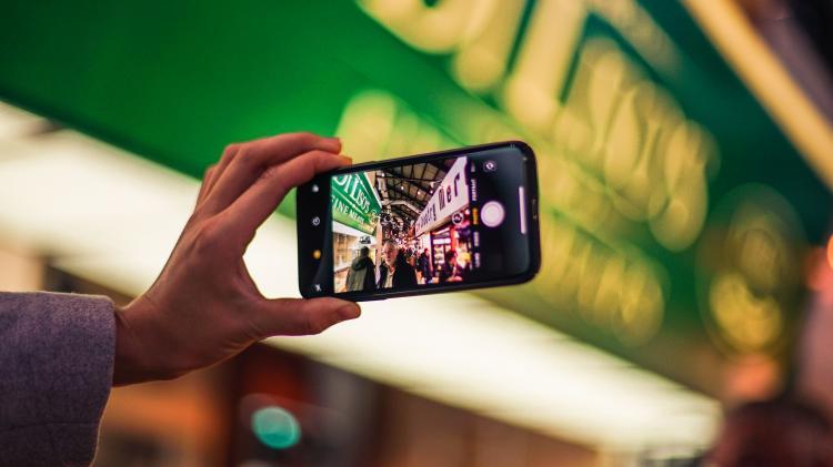 10 consejos para aprovechar el potencial del video en Redes Sociales