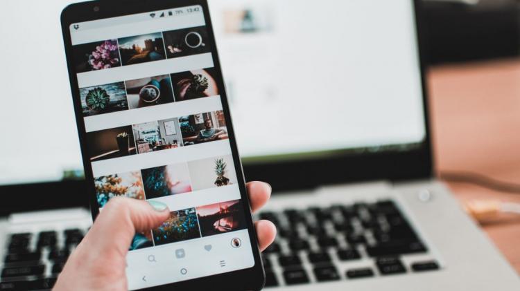 ¿Por que es vital cuidar nuestra comunicación en los nuevos medios audiovisuales?