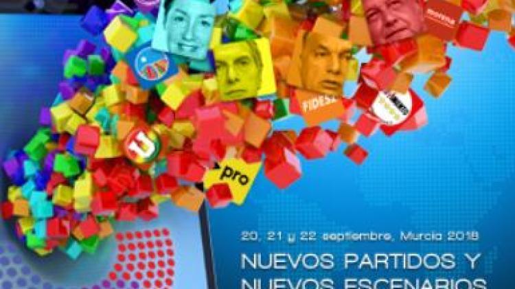 CECUBO presentará los resultados de Agenda Mediática México 2018 en el Congreso Internacional de ALICE