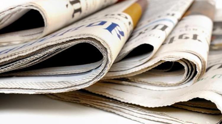 ¿Han dejado de ser importantes los medios de comunicación convencionales? ¿Siguen marcando la agenda?