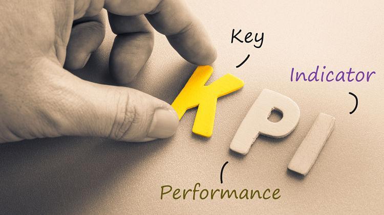 Principios para sacarle el mayor rendimiento a los datos