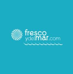 frescoydelmar.com